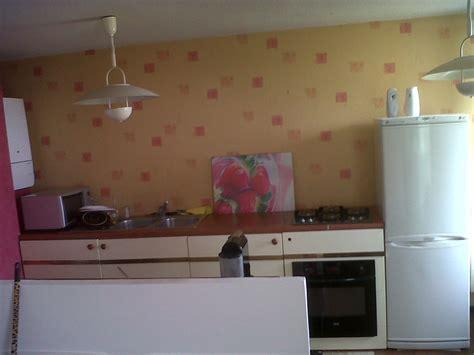sur la cuisine vue sur la cuisine avant 3 ikououbel