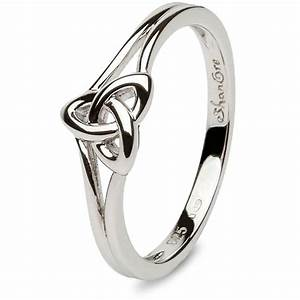 women39s celtic rings ls sl99 With womens celtic wedding rings