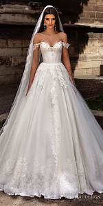 crystal design 2016 wedding dresses wedding inspirasi With crystal design wedding dresses price