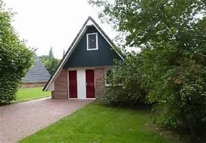 Haus In Holland Kaufen : ruhe pur ferienhaus in den niederlanden 98500 ~ Lizthompson.info Haus und Dekorationen