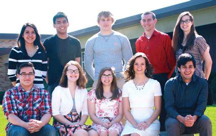 South Haven Tribune Schools Education9 24 18Light up