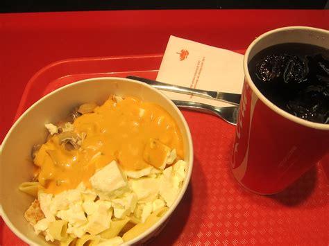 4 cups elbow macaroni pasta. Tapas for uno. • Choosing Figs