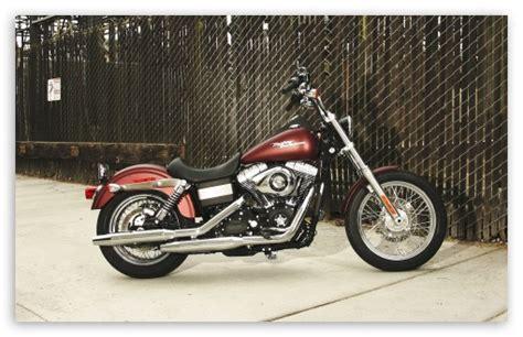 Harley Davidson Motorcycle 19 4k Hd Desktop Wallpaper For
