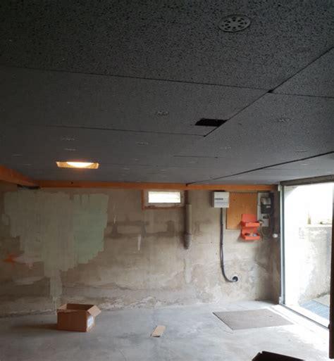 isolation 224 1 les conditions pour votre maison isobatis