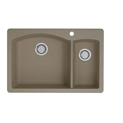 the kitchen sink omaha blanco kitchen sinks drop in kitchens and baths by 8713