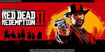 Redemption Dead Ps4 Rpg Games Play Developers