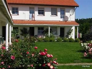 Villa Rosa München : villa rosa ~ Markanthonyermac.com Haus und Dekorationen