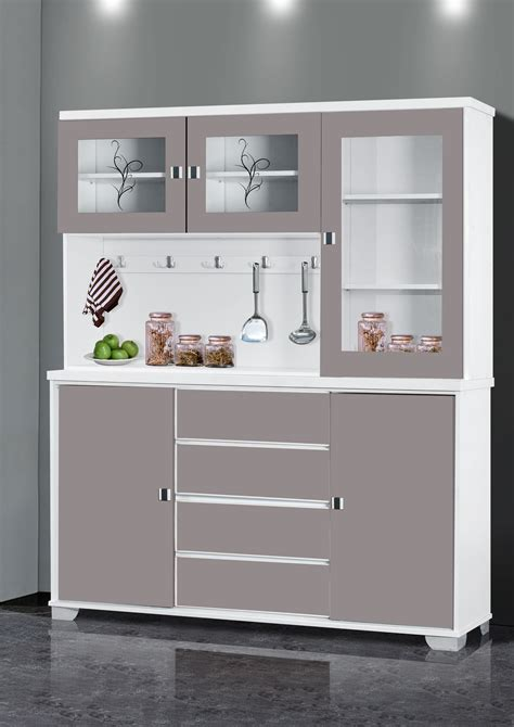 What Is Kitchen Cabinet by Kitchen Cabinet Page 3 Singer Malaysia