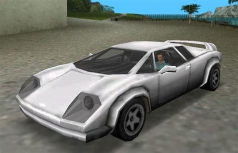 infernus   vehicles   grand theft auto