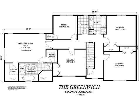 house layout house floor plans houses with floor plans