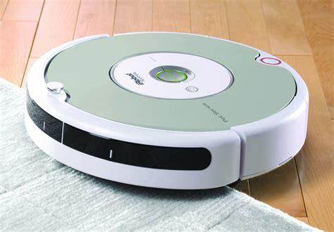 Robust Irobot Roomba 880 Price Malaysia Story