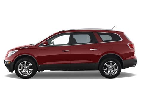 Buick 2012 Enclave by 2012 Buick Enclave Reviews Research Enclave Prices