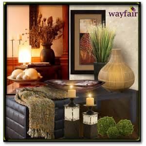 wayfair home decor polyvore