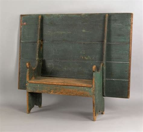 primitive country table ls 70 best chair table or hutch table images on pinterest