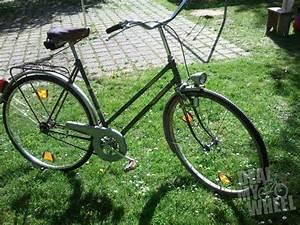 Gebrauchte Fahrräder Ingolstadt : antik marken damen fahrrad victoria neue gebrauchte fahrr der ingolstadt ~ Whattoseeinmadrid.com Haus und Dekorationen