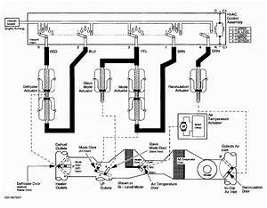 1997 Chevy 4 3 Engine Diagram  U2022 Downloaddescargar Com