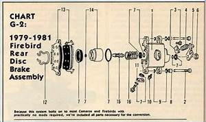 79 Trans Am Wiring Diagram  U2013 Dogboi Info