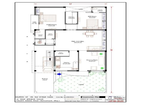 open floor plans for small houses open floor small home plans