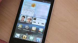 How To Flash A Custom Recovery On The Huawei Ascend G510