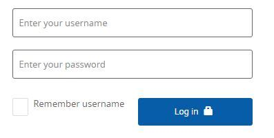 Check spelling or type a new query. Barclaycard Credit Card Online Login - CreditCardApr.org