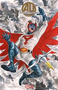 mark battle of the planets photo picture, mark battle of ...