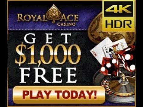 No Deposit Bonuses 2020 Free Online Casino Bonus Codes
