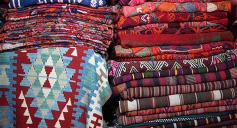 negozi di tappeti vendita tappeti oitcarpet negozio di tappeti