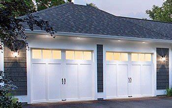 32371 garage door replacement panels for grand ps garage doors i door testing grand forks nd