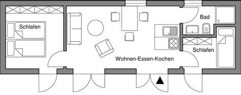 Tiny Häuser Grundrisse by Grundrisse Raumaufteilung Freizeit Anbau Eigenheim Woodee