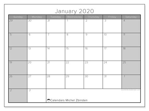 january calendars ss michel zbinden en