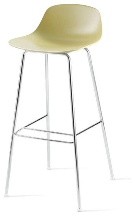 jump counter stool bar stools and counter stools by