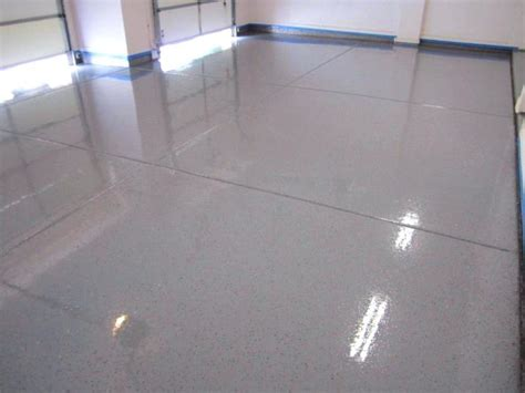 garage floor paint flakes home depot kitchen home depot garage flooring garage inspiration for you abushbyart com
