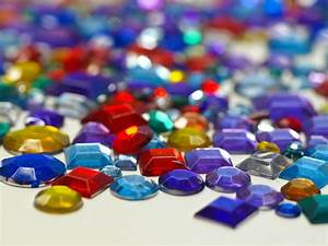 What Are the Different Gem Shapes? | AGINewYork.com