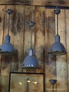 Lampe Suspension Industrielle : lampe industrielle lampe atelier douille ampoule deco indus loft ~ Dallasstarsshop.com Idées de Décoration