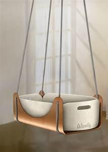 Korb Bett Baby : die besten 25 schaukel baby ideen auf pinterest babyschaukeln schaukel f r baby und babyschaukel ~ Sanjose-hotels-ca.com Haus und Dekorationen