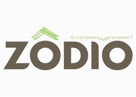 zodio cours cuisine bon plan zodio reprend votre ancienne vaisselle