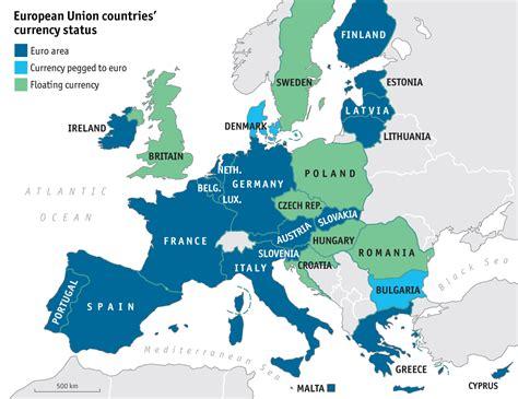 top  maps  charts  explain  european union