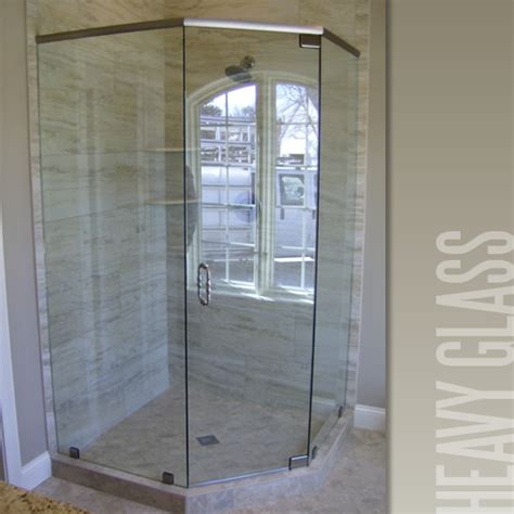 cardinal shower doors cardinal glass shower doors cardinal shower doors