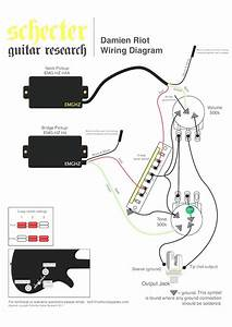 emg 81 85 wiring diagram daytonva150 With emg strat wiring diagrams