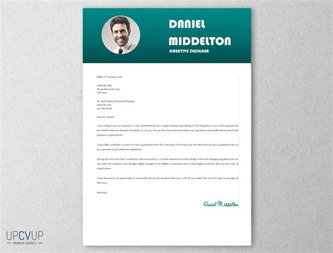 resume objective for letter of recommendation resume and