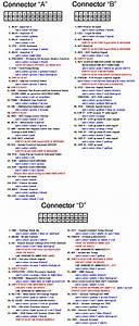 94 Civic Wiring Diagram