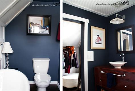 redecorating bathroom ideas 76 ways to decorate a small bathroom shutterfly