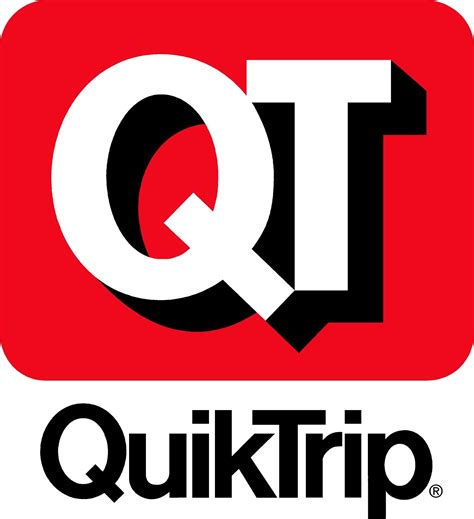 Mentor Iowa receives grant award from QuikTrip | Mentor ...