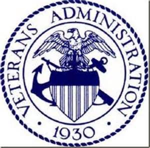 Image result for 1930 - The U.S. Congress created the U.S. Veterans Administration.