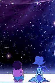 Best Steven Universe Wallpaper