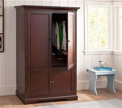 pottery barn like furniture larkin armoire from pottery barn i d like to skip this