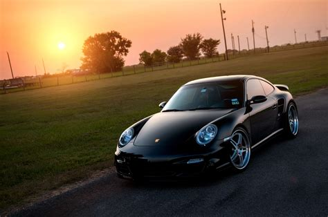 Porsche 911 Hd Wallpapers