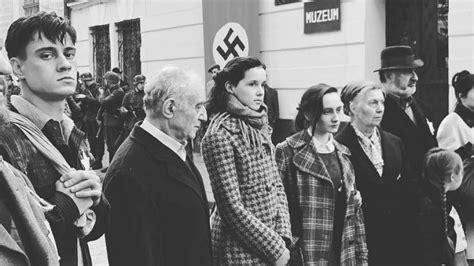 ドイツ ユダヤ 人