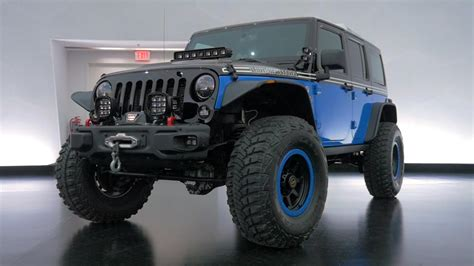 european jeep wrangler jeep s latest special edition tries to give the all