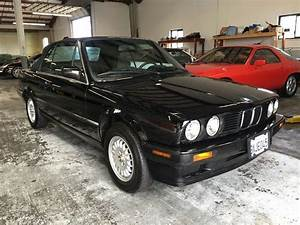 Bmw 318 I : 25 best ideas about bmw 318 on pinterest bmw m30 bmw e30 m3 and bmw e36 ~ Medecine-chirurgie-esthetiques.com Avis de Voitures